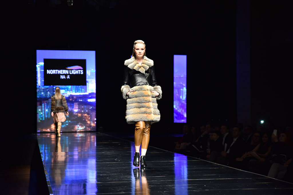Fur_excellence_athens_show_photo-9