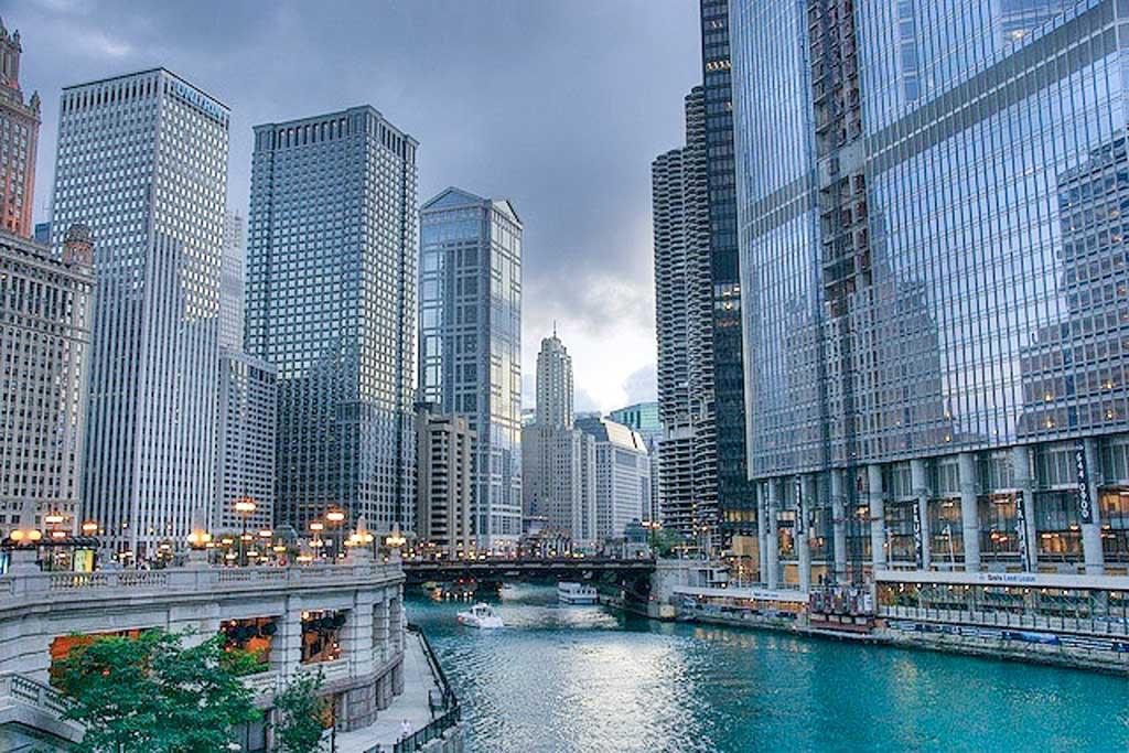 chicago_2015 -