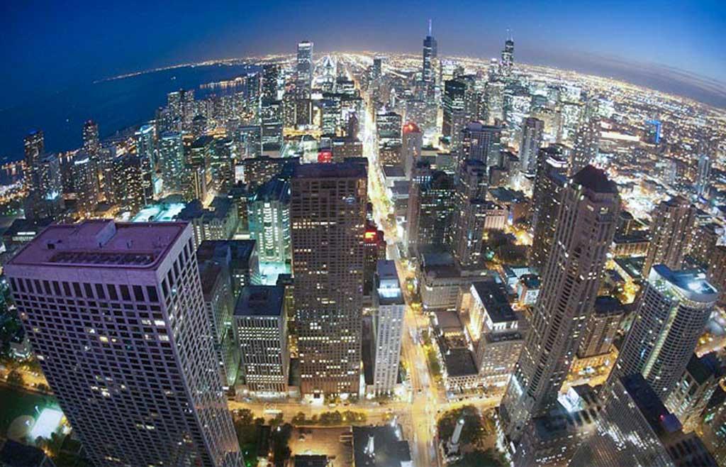 chicago_2015 -006