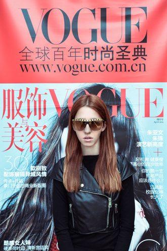 shanghai_fashionweek_ -2090 copia