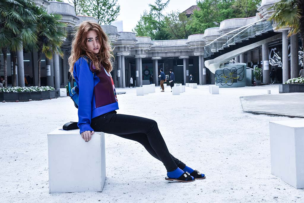shanghai_fashionweek_2015-1431 copia