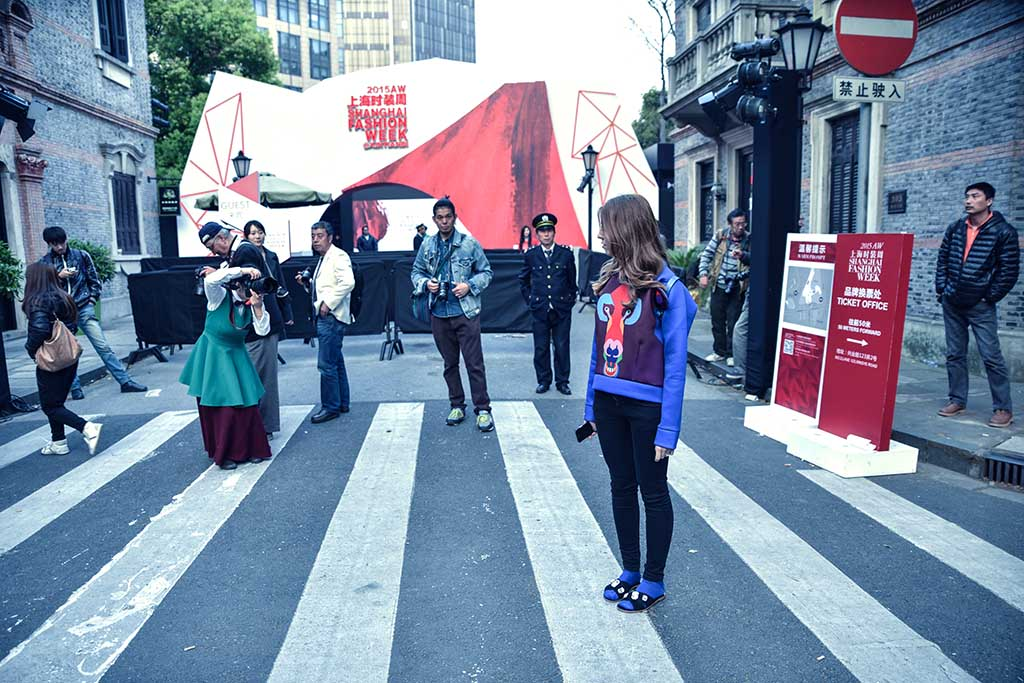 shanghai_fashionweek_2015-1633
