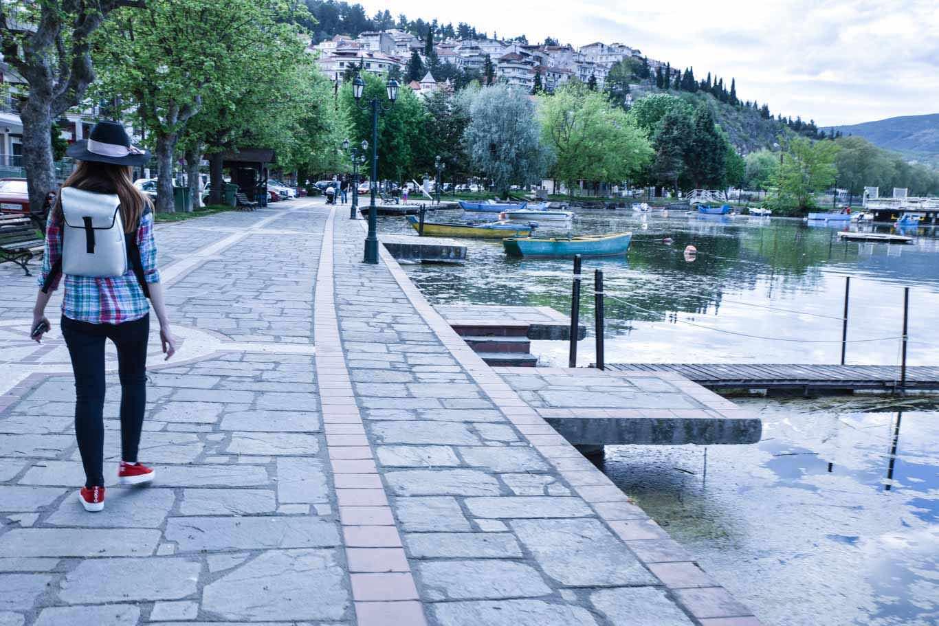 Kastoria_2015-5
