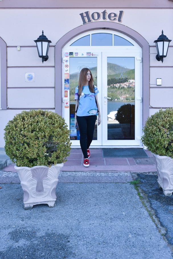 hotel_Kastoria_2015-2