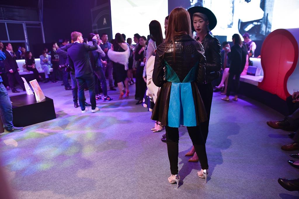 shanghai_fashionweek_2015-2533