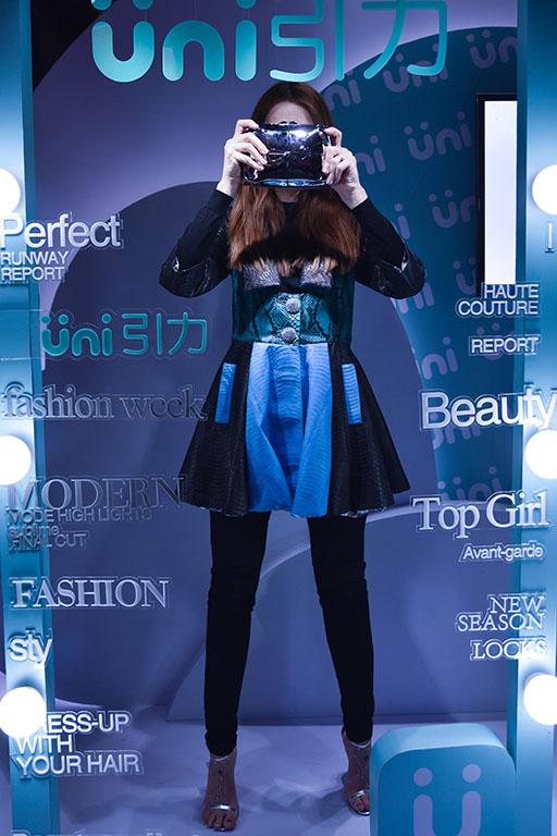 shanghai_fashionweek_2015-25651