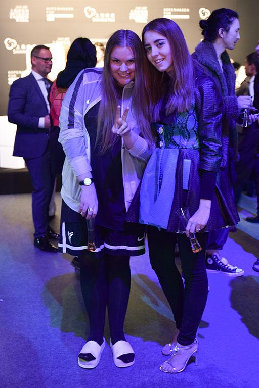shanghai_fashionweek_2015-2582