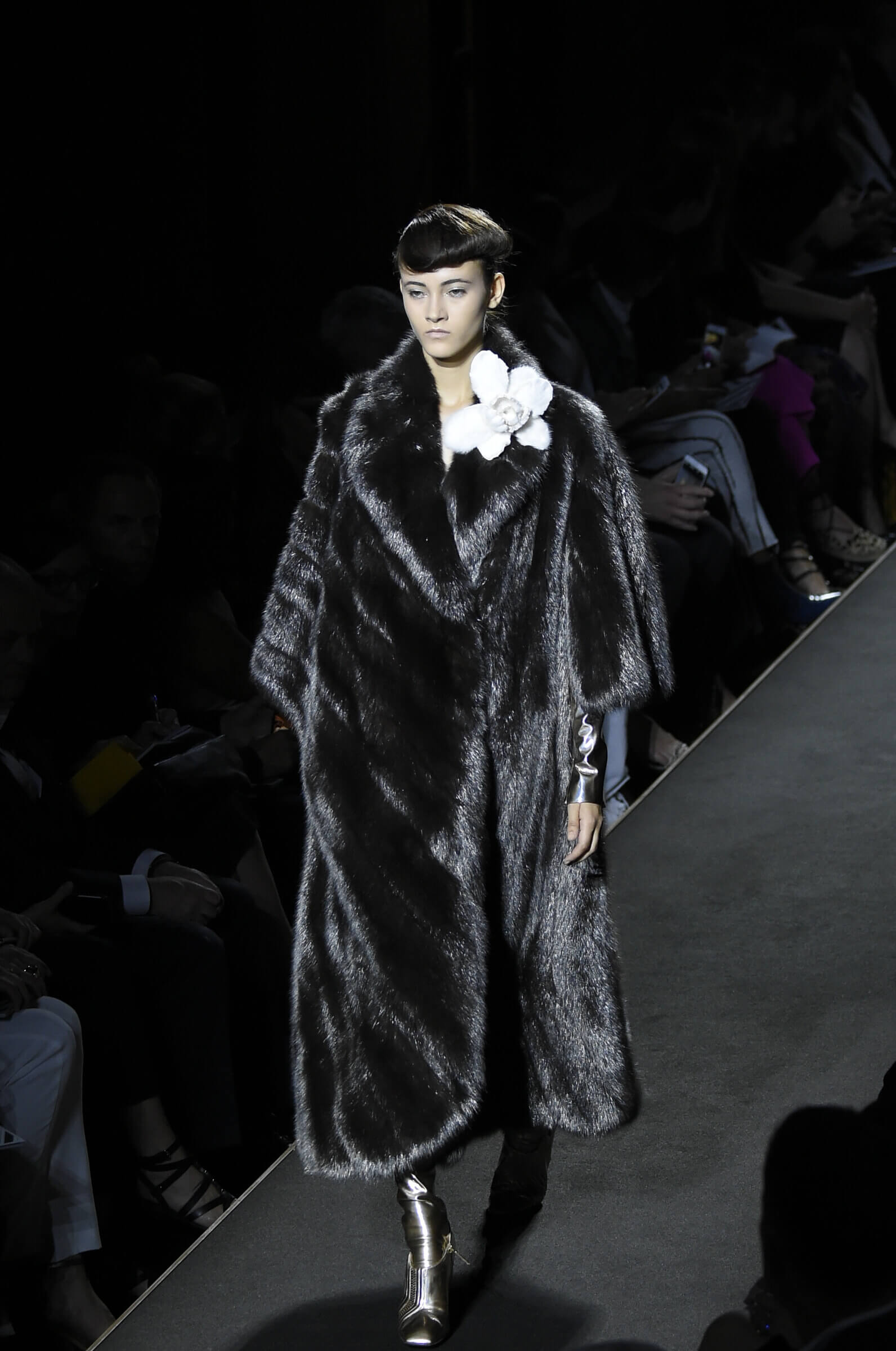 fendi_haute_couture_photo_1