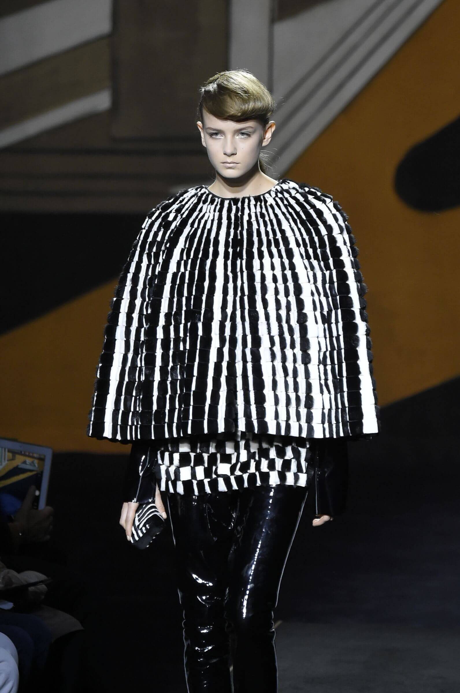 fendi_haute_couture_photo_11