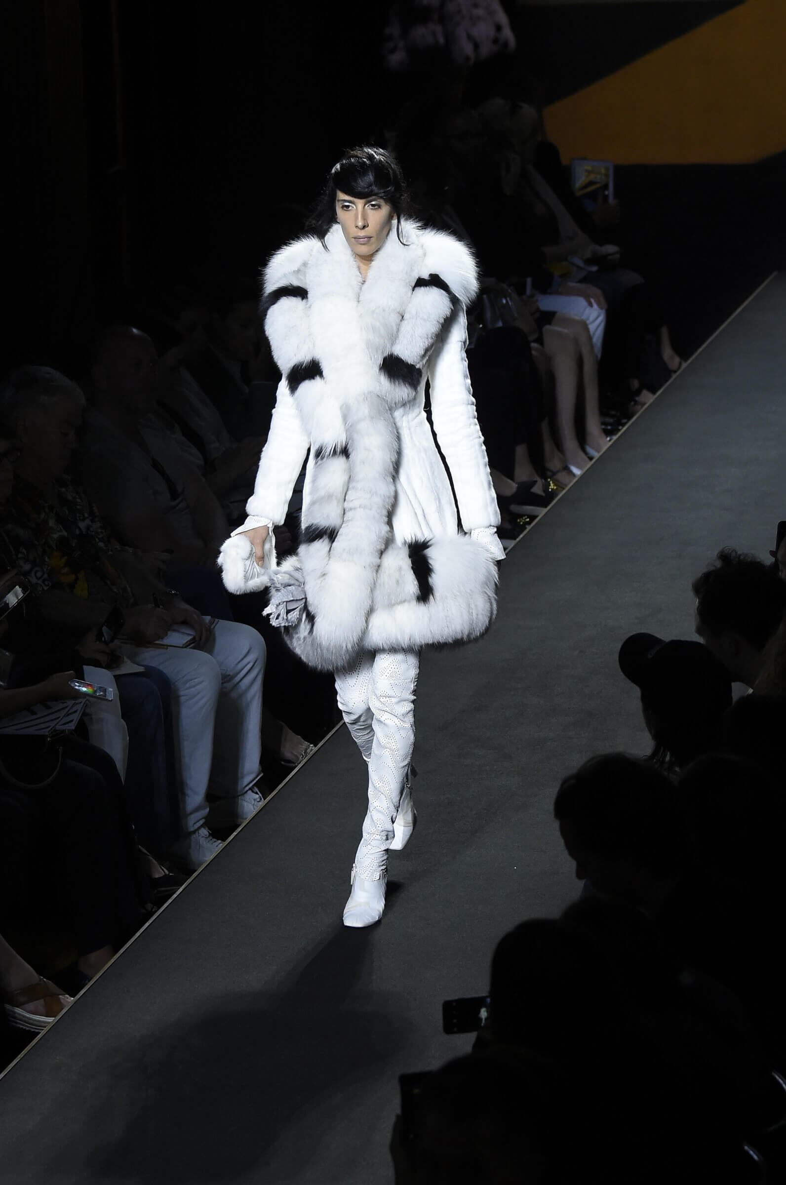 fendi_haute_couture_photo_13