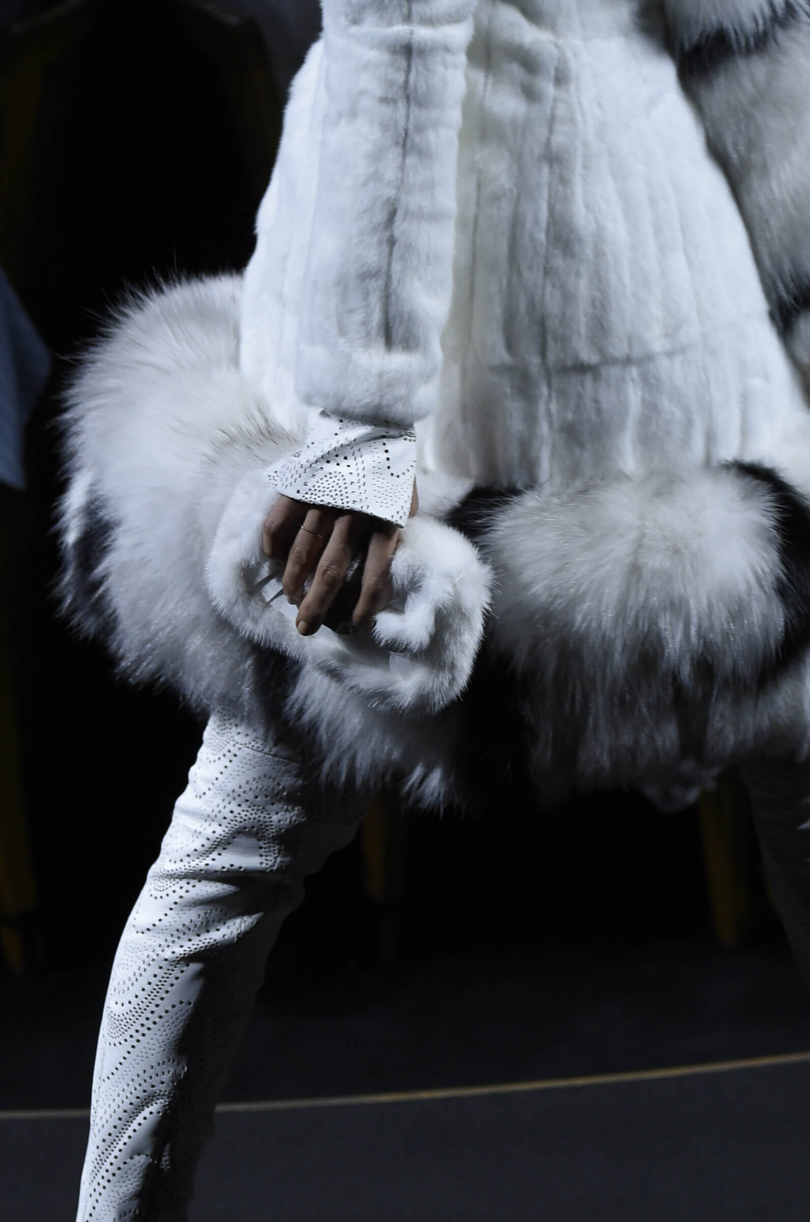 fendi_haute_couture_photo_14