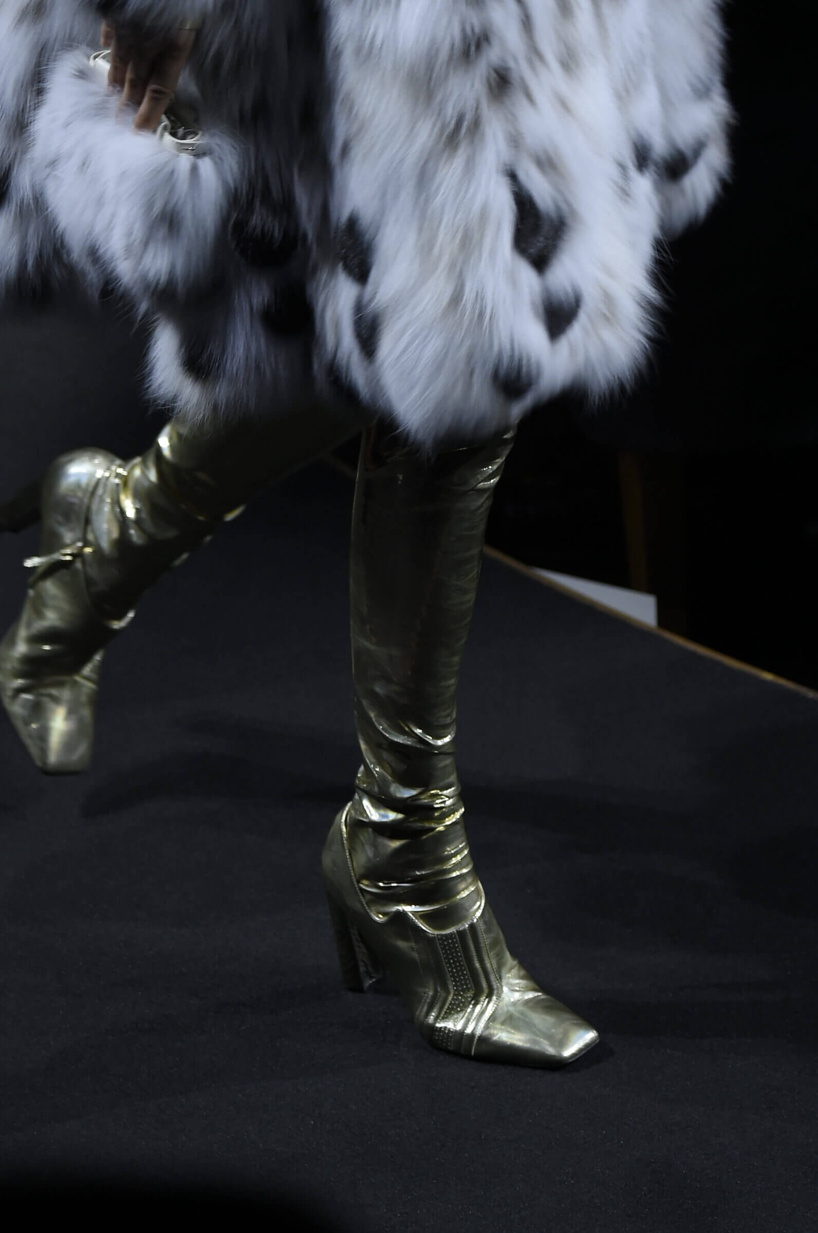 fendi_haute_couture_photo_17