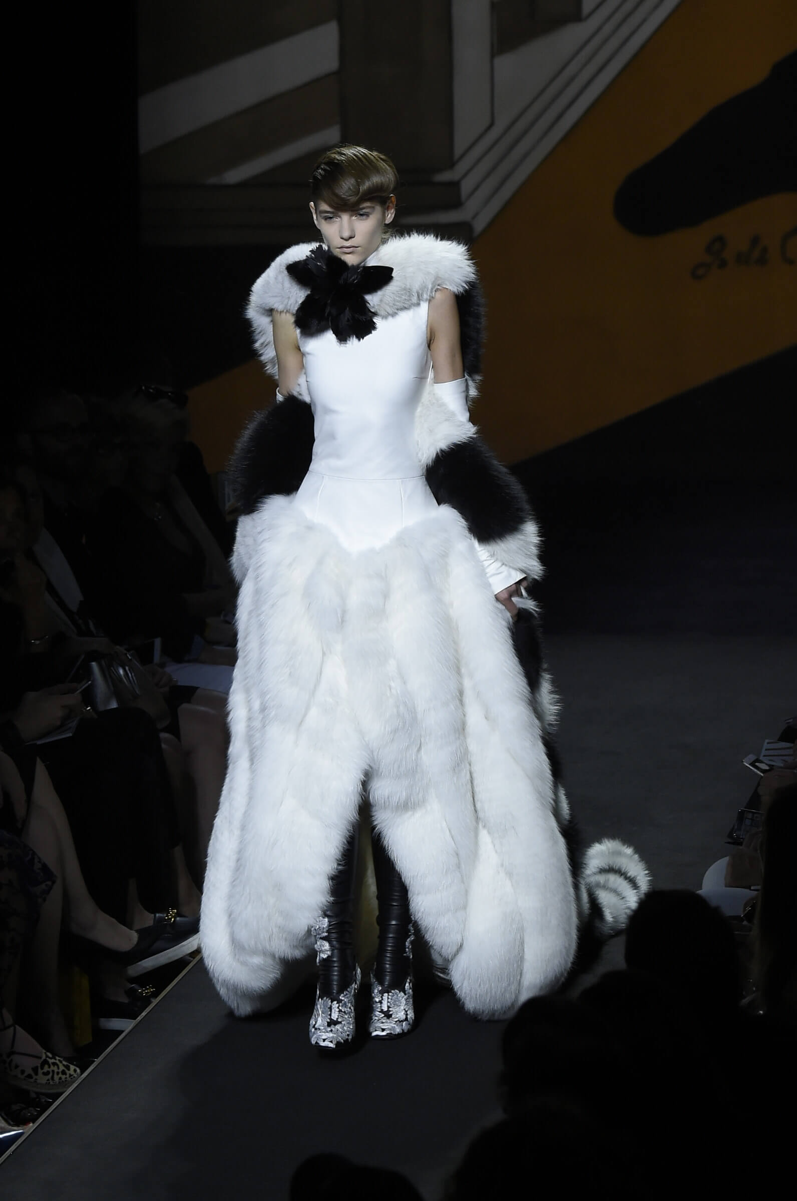 fendi_haute_couture_photo_18