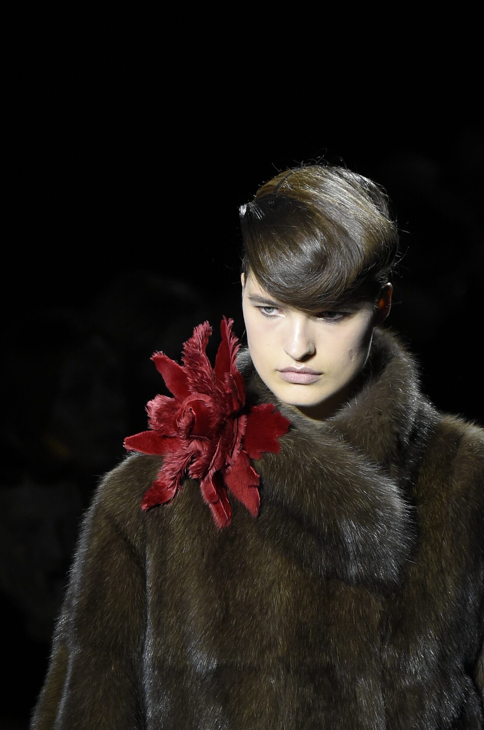 fendi_haute_couture_photo_5