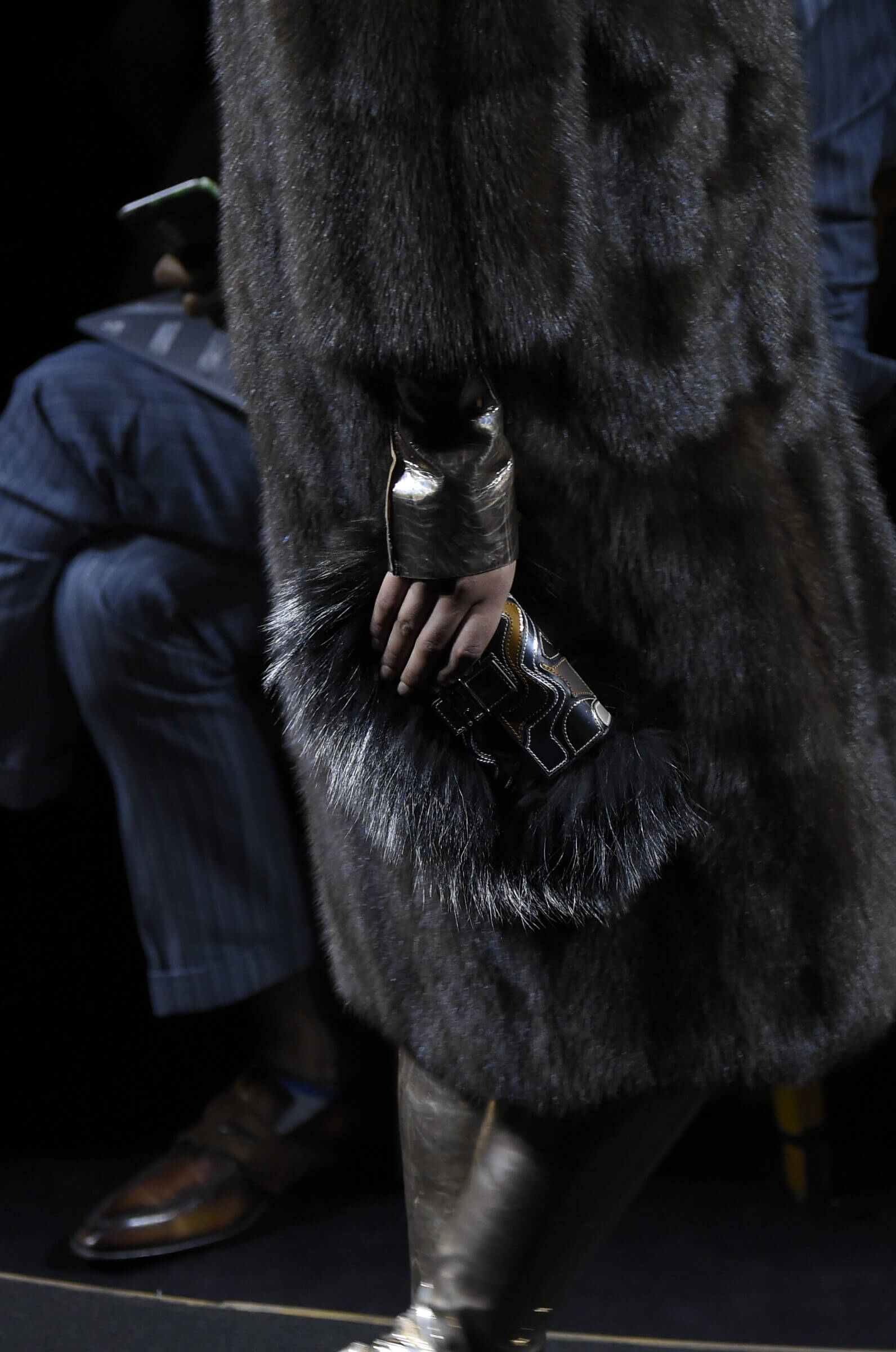fendi_haute_couture_photo_6