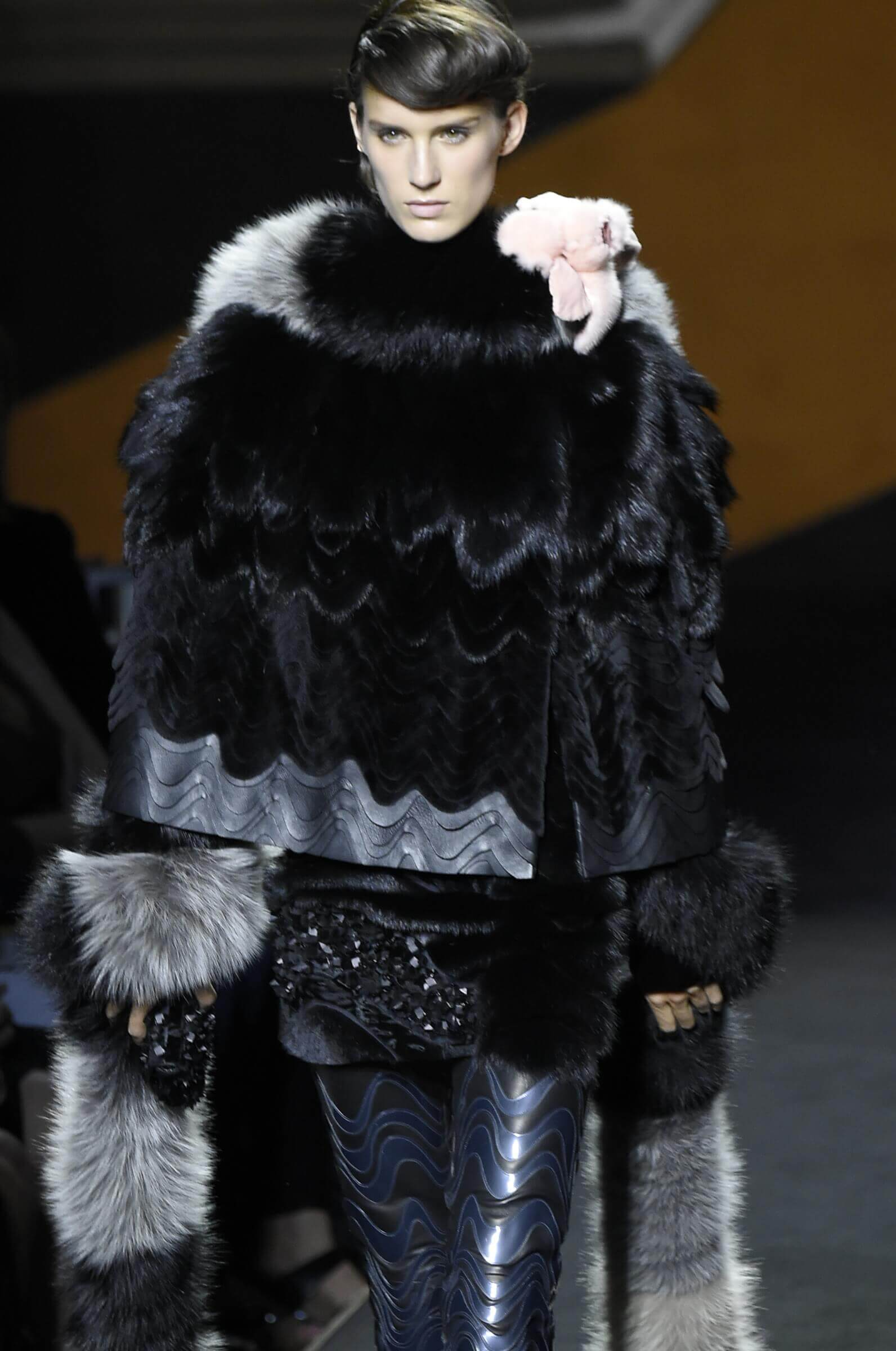 fendi_haute_couture_photo_8