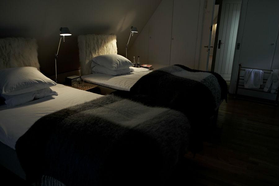 letti saga furs design center