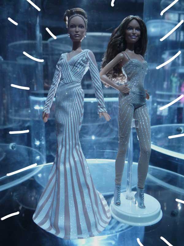 barbie-mostra-3