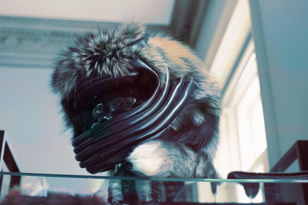 Lafy_Fur_Kick_Kopenhagen_Fur_2015_07