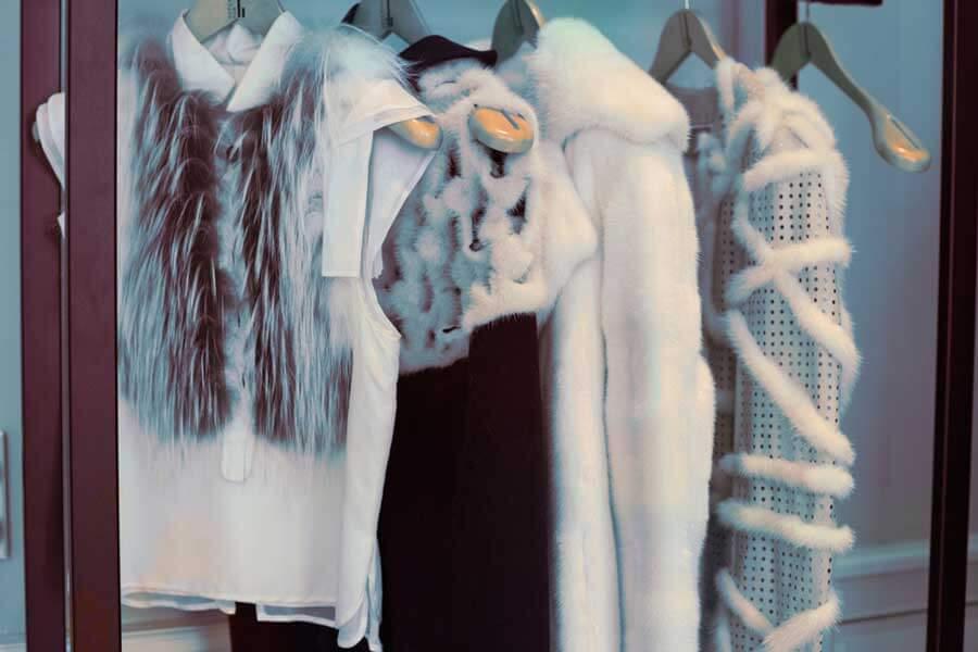 Lafy_Fur_Kick_Kopenhagen_Fur_2015_13