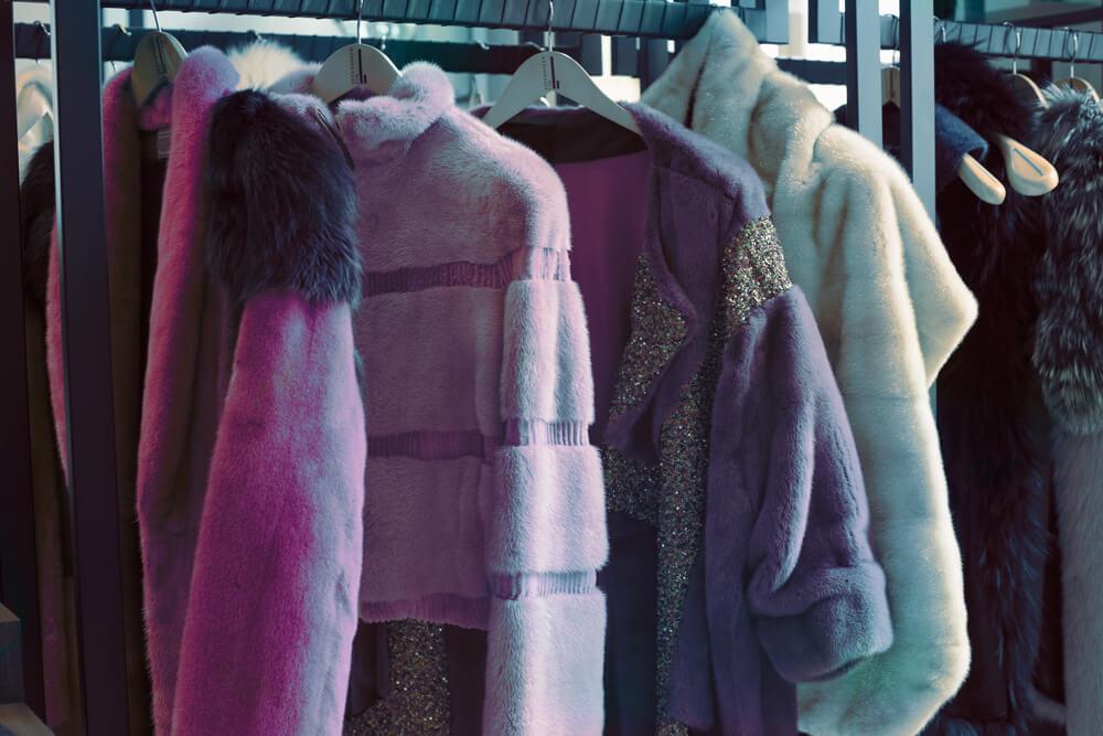 Lafy_Fur_Kick_Kopenhagen_Fur_2015_18