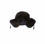 Preen by Thornton Bregazzi Sky Hat