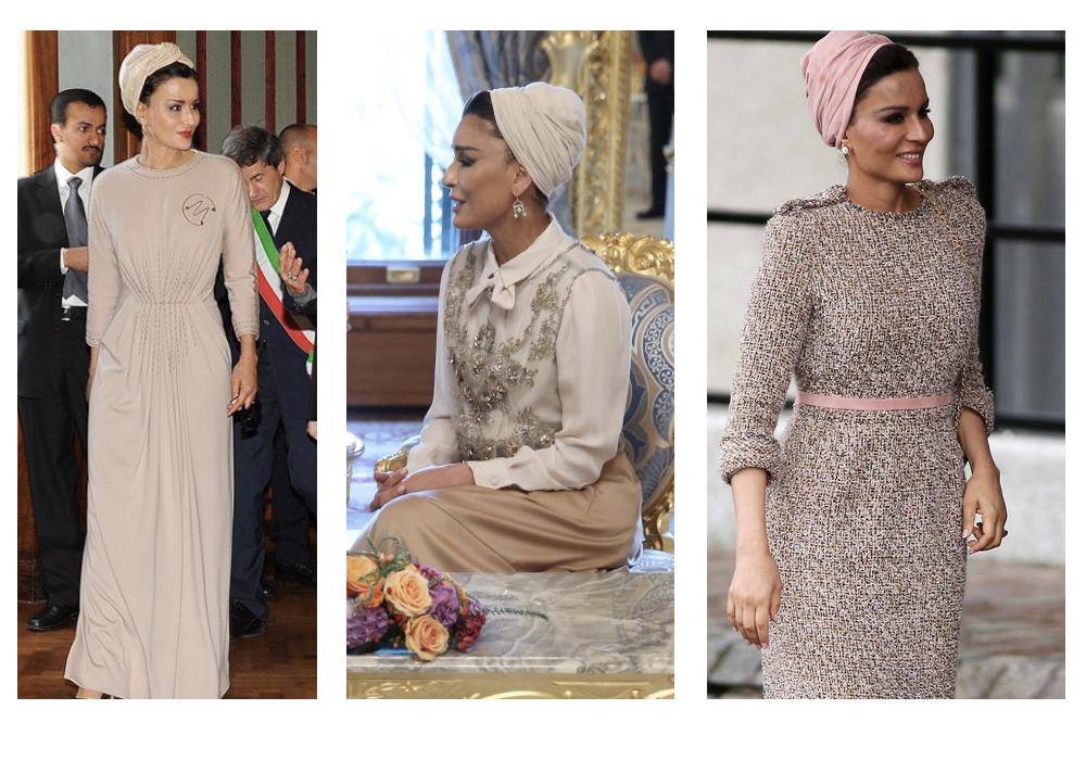 sheikha-mozah-look-eleganti