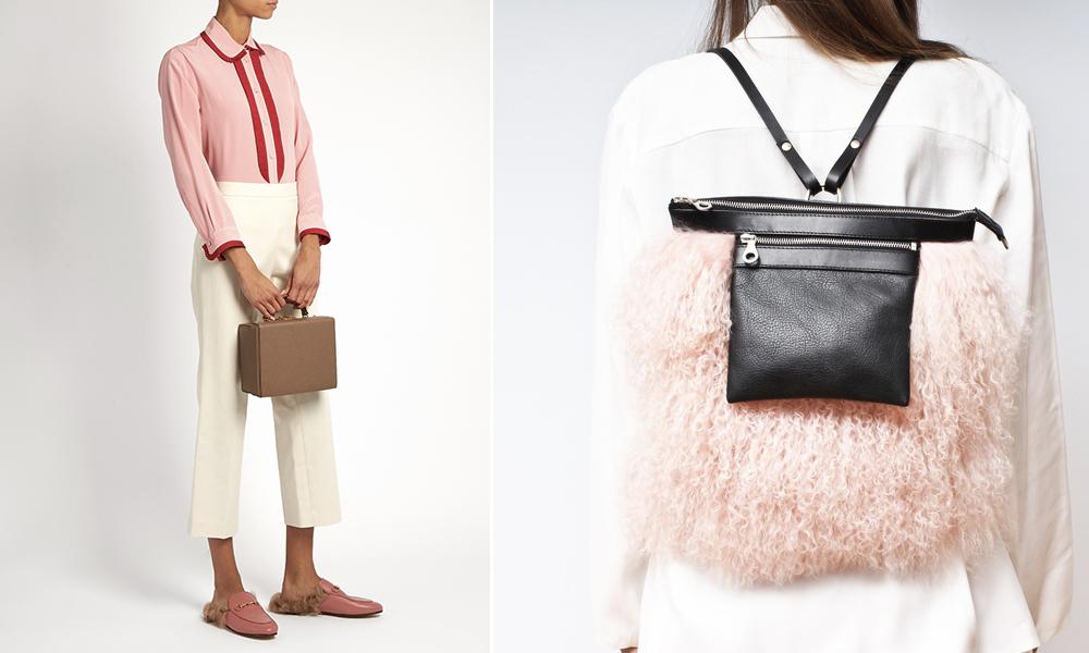 accessori-rosa-in-pelliccia-autunno-inverno