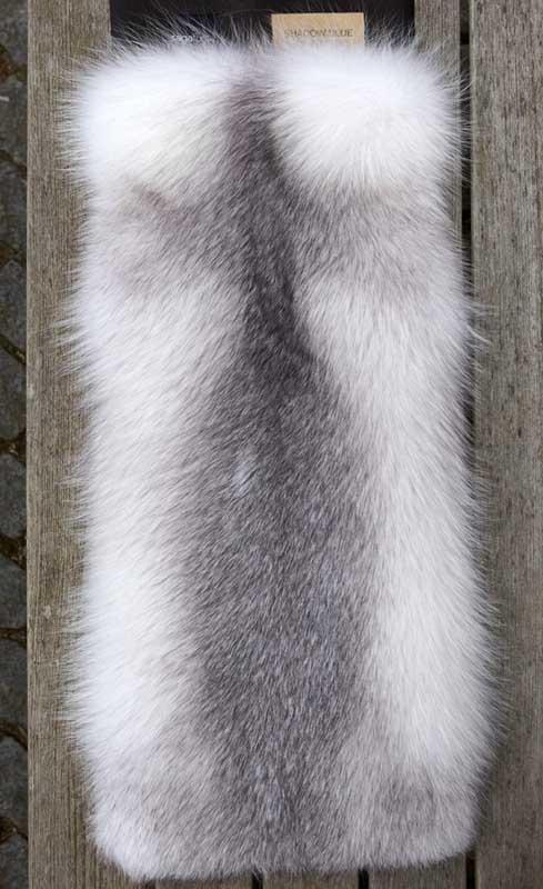 saga-furs-gilet-pelliccia-volpe-12