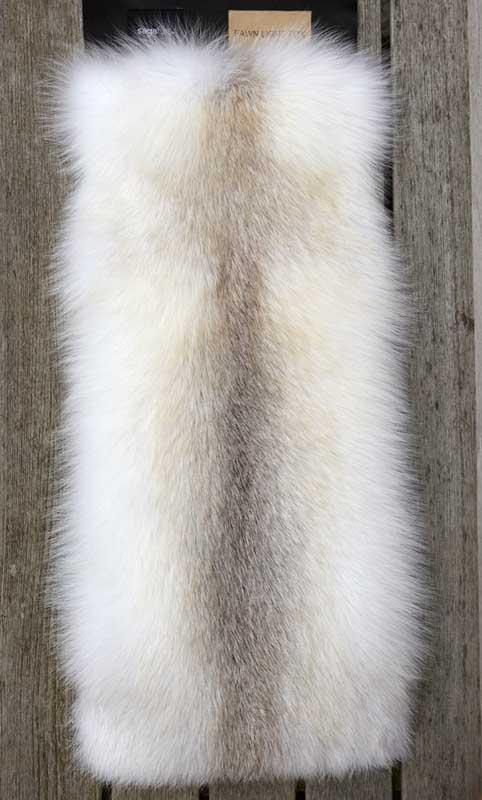 saga-furs-gilet-pelliccia-volpe-14