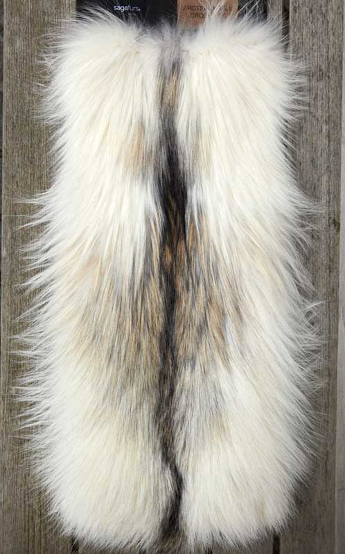 saga-furs-gilet-pelliccia-volpe-16