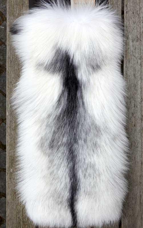 saga-furs-gilet-pelliccia-volpe-18
