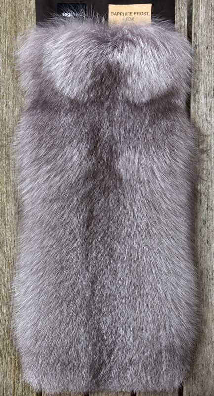 saga-furs-gilet-pelliccia-volpe-22