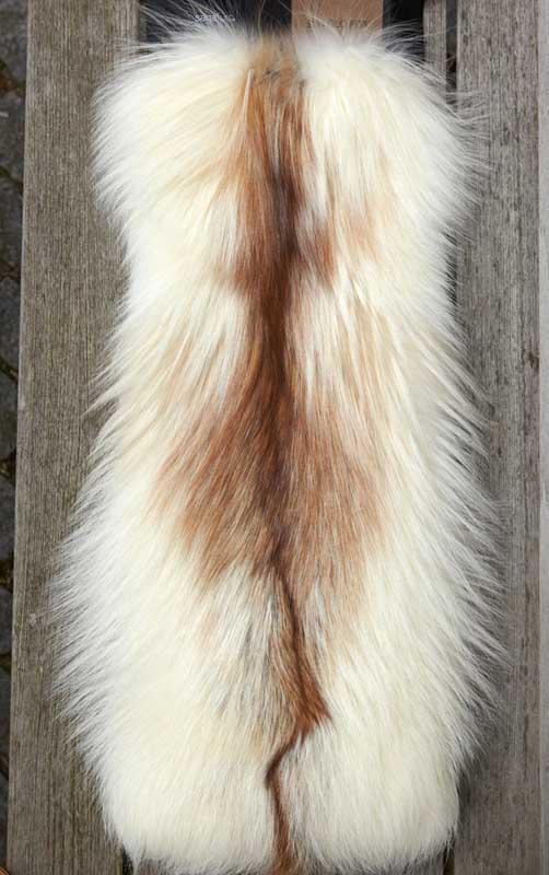 saga-furs-gilet-pelliccia-volpe-24