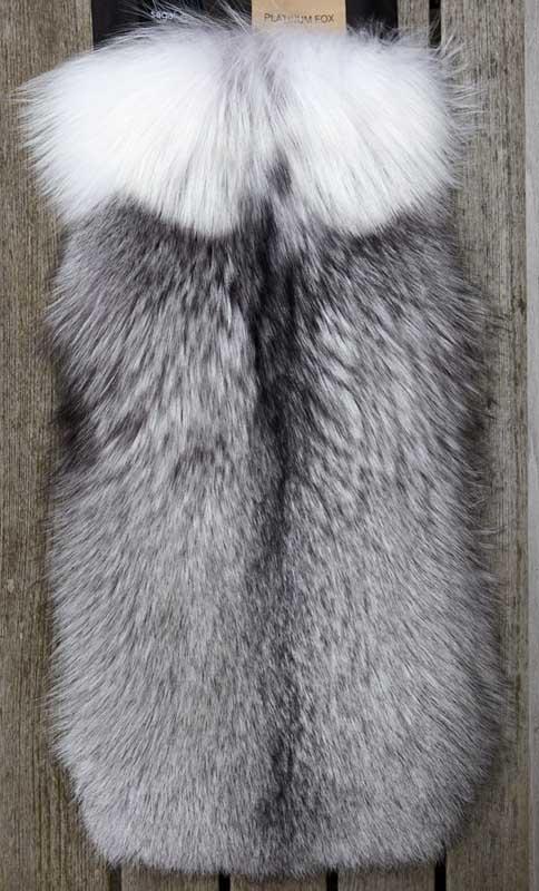 saga-furs-gilet-pelliccia-volpe-25