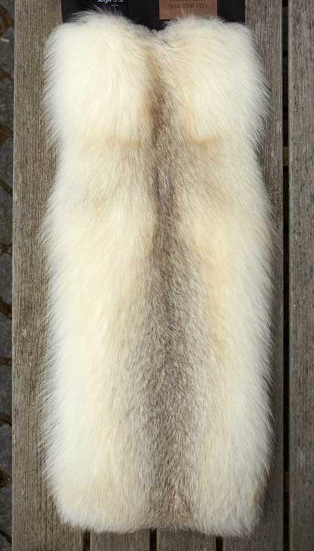 saga-furs-gilet-pelliccia-volpe-4