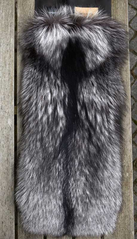saga-furs-gilet-pelliccia-volpe-6