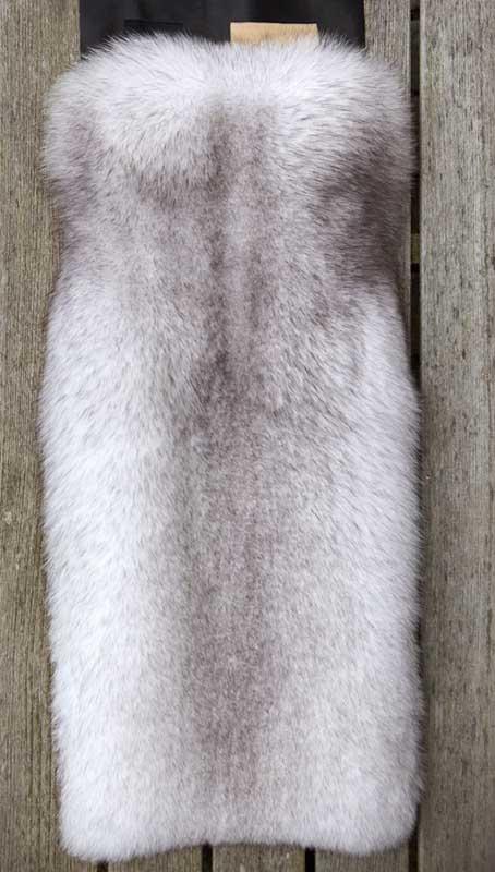 saga-furs-gilet-pelliccia-volpe-7