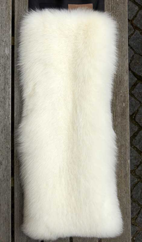 saga-furs-gilet-pelliccia-volpe-8