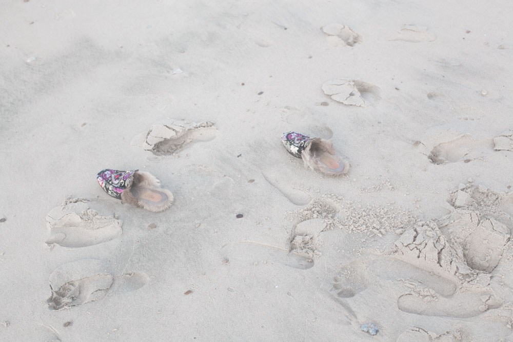 spiaggia a doha