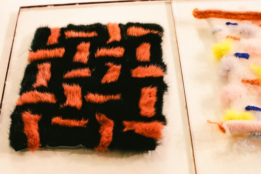 lavorazioni-pelliccia-41