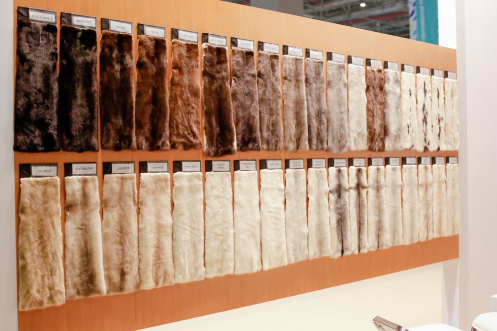 lavorazioni-pelliccia-43
