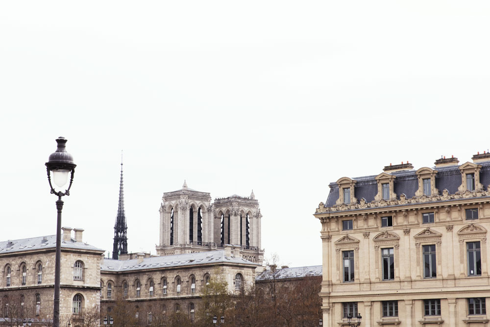 Parigi Samantha