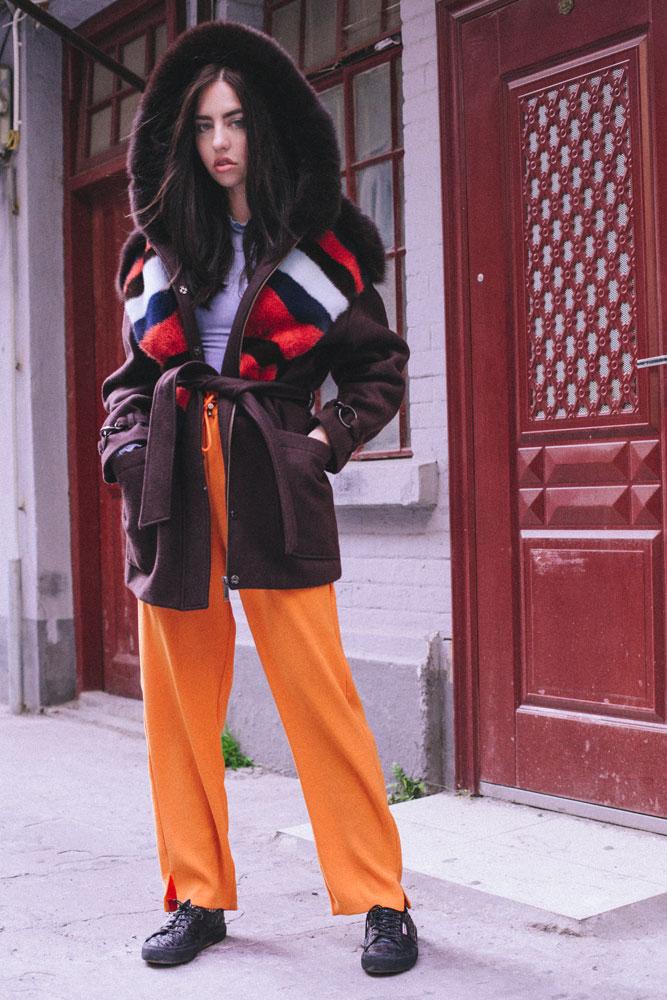 lady fur pelliccia kopenhagen fur studio