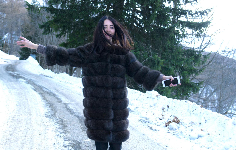 pelliccia-di-zibellino-5