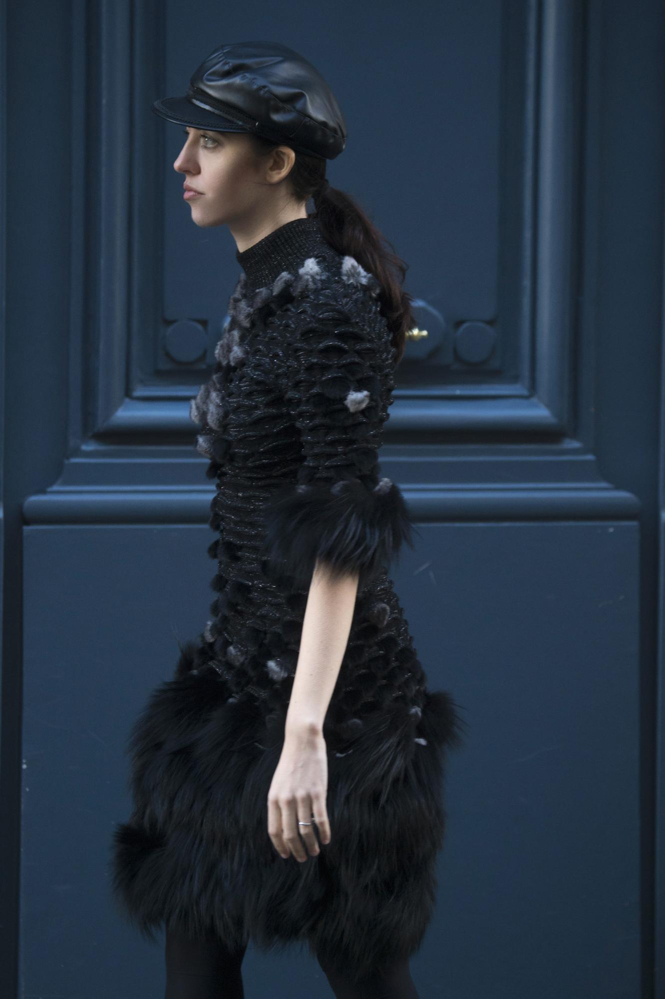 vestito-in-pelliccia-per-alta-moda-003