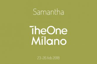 the one milano mifur