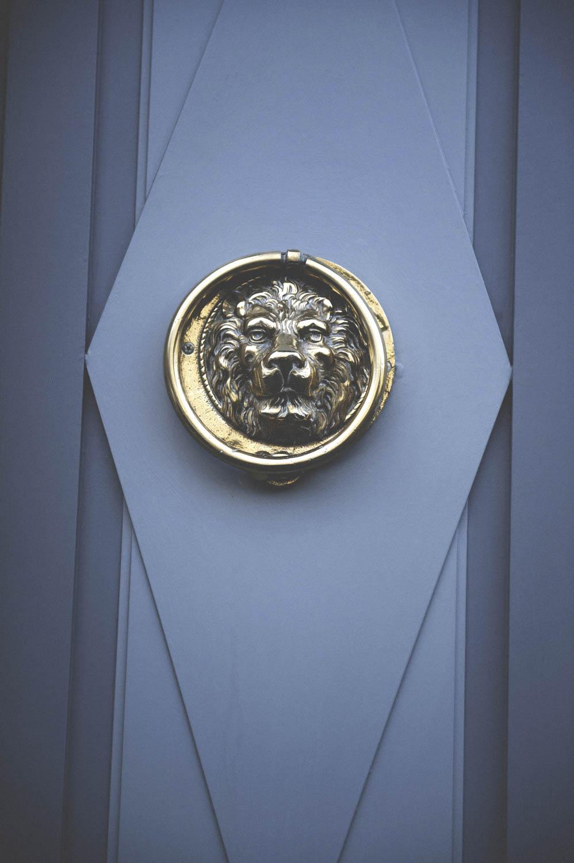 porta milano