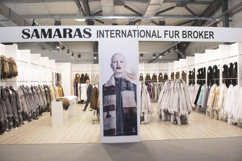 kastoria-fiera-pellicceria-2018-festa-welovefur-party-presidente kastoria-fur-sfilate-Maras-fur broker