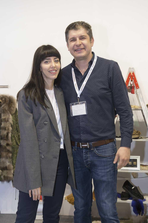 kastoria-fur-fair-2018-48